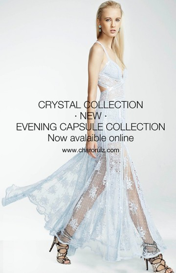 Crystal-collection_Charo-Ruiz-Ibiza