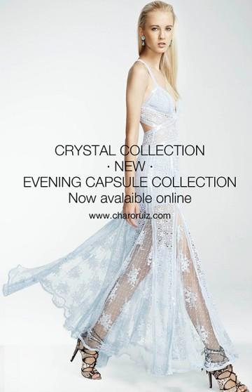 Crystal-collection_Charo-Ruiz-Ibiza