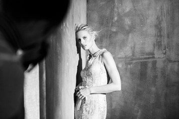 PRONOVIAS_MAKING-OF-LIBRO-50_KAROLINA-KURKOVA